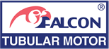 Tubular Motors FALCON